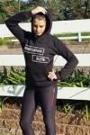 performa ride hoodie black2