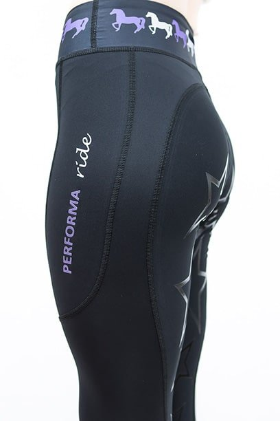 performa ride lara riding tights 1
