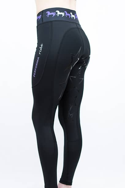 performa ride lara riding tights 3