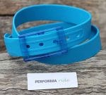 performa ride silicone belt6