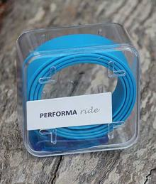 performa ride silicone belt8