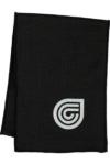 coolcore chill sports towel black