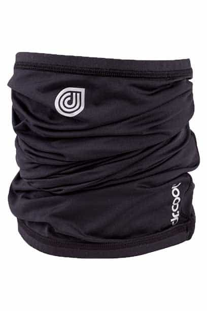 coolcore multi black