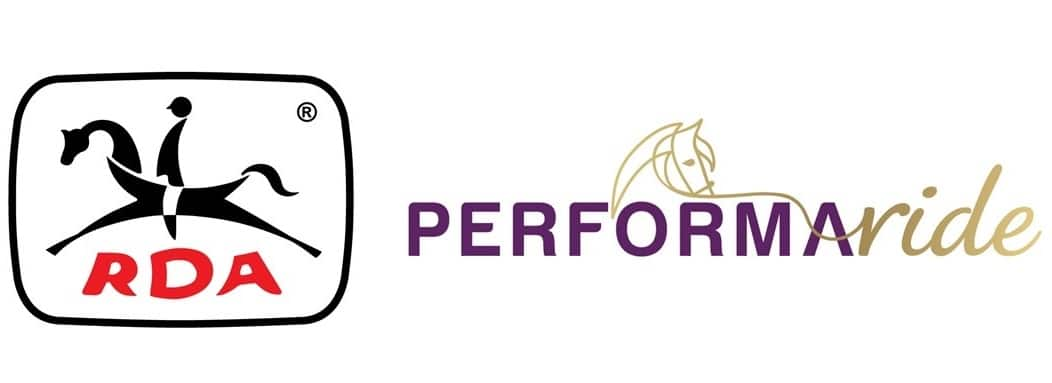 Performa Ride Teams Up With RDA