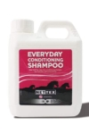 nettex everyday conditioning shampoo 1 litre