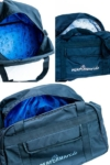 horse tack carry bag blue1 performa ride
