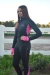baselayer top pink left performa ride