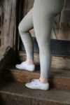 findlay breech taupe left side closeup performa ride