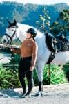 disrupt baselayer midseason equestrian top autumn front left performa ride